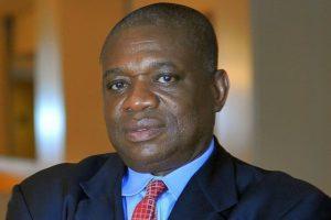 Defection: 'Stop Deceiving Presidency, APC' - PDP Tells Orji Kalu