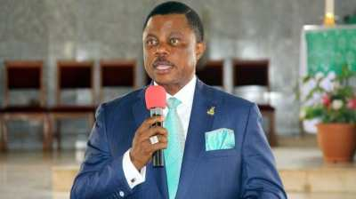 Image result for Anambra State government