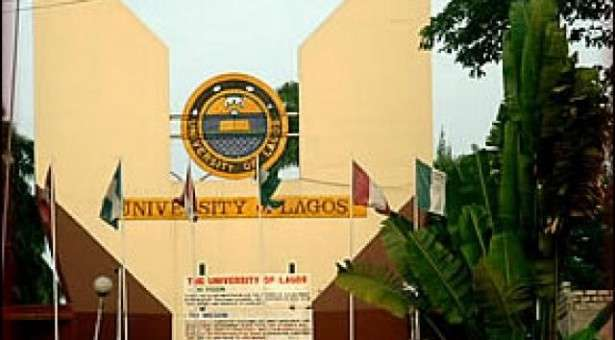 UNILAG Announces Date And Procedure For Post-UTME (See Details)
