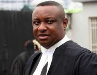 Nigerians React To Keyamo's WAEC Comment On Presidency
