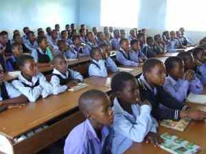 school children - Lagos Govt Okays Resumption of All Classes In Schools