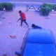 Offa Bank Robbery