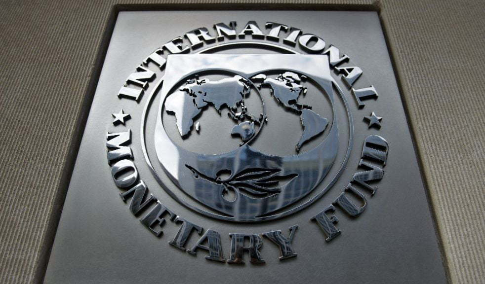 Projections About Nigeria's Economy Were Wrong – IMF