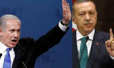 turkey-israel-expel-envoys-over-gaza-violence-