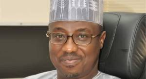 Nigerians React To Maikanti Baru's Death