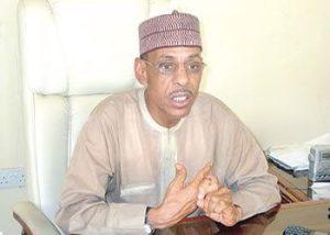 Northern Elders Attack APC, Buhari Over Poor Performance, Management