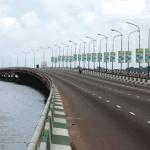 Lagos Govt Gives Update On Third Mainland Bridge Repairs