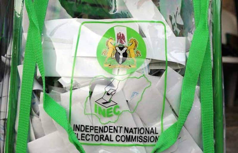 OndoDecides2020: 70% Results Uploaded On INEC Portal