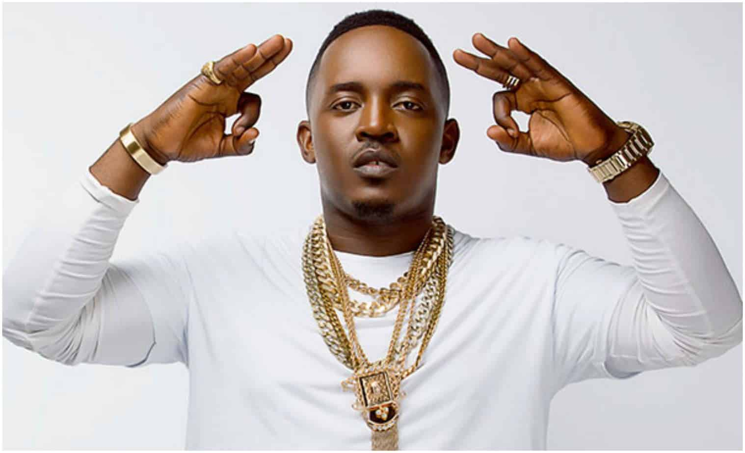 Nigerian rapper, Jude Abaga popularly known as M.I has lent his voice in condemning violence against women in the society. The News Agency of Nigeria reports that social media platforms had been raging with condemnation of violence against women following the death of one Miss Vera Uwaila Omozuwa. Omozuwa, a 22-year-old 100-level student of the […]