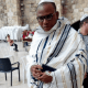 Biafra: How 'COVID-19 Complications And Spiritual Factors' Killed Nnamdi Kanu In Europe - INM