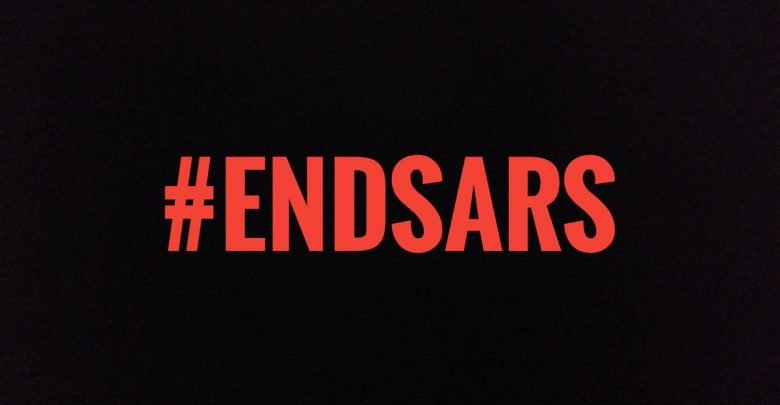 Federal Government Approves #ENDSARS Protests Five-Point Demand