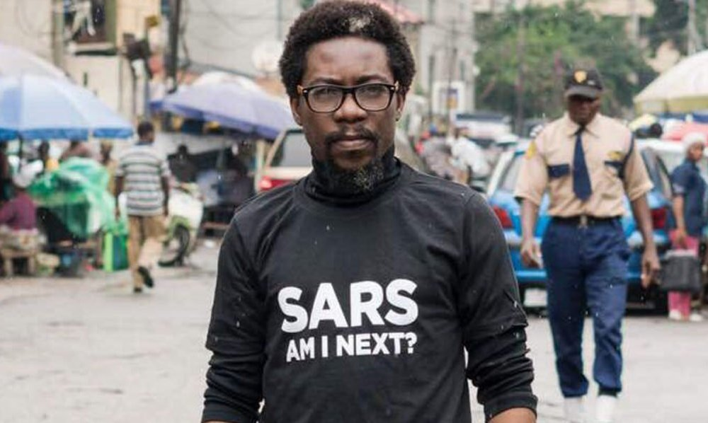 Known Elements Have Hijacked #EndSARS Protests – Segalink