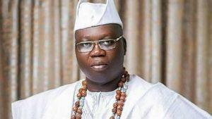 Some Yoruba People Are Working With Criminal Herdsmen - Gani Adams Reveals