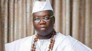 What Amotekun Will Do To Nigeria's Economy - Gani Adams