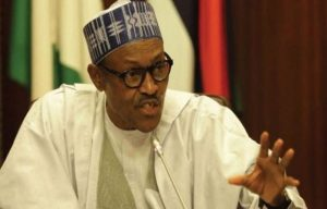 Buhari Approves Loan For Nigeria's Creative Industry