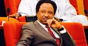 'Allow Nigerians To Get Self Defence Tools' – Shehu Sani Tells Minister