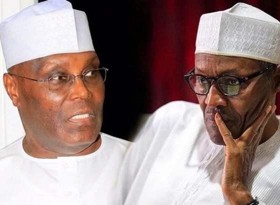 Atiku Bombs Buhari Govt Over Revised 2020 Budget