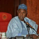 How We Rescued Kankara Students Without Paying Ransom – Masari