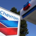 Chevron Speaks On Sacking 25 Percent Of Its Workforce In Nigeria