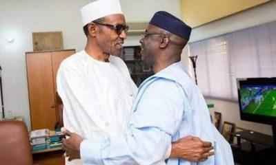 Tunde Bakare Gives Fresh Update On Succeeding Buhari