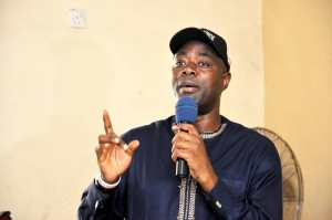 Seyi Makinde Publicly Declares Assets