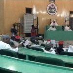Former Kano Assembly Speaker, 13 Other Lawmakers To Dump APC For PDP