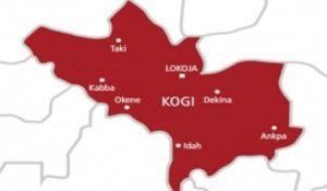 Latest Kogi news ,Kogi news ,Kogi state, Kogi state news ,Kogi news today ,Kogi state news today, Yahaya Bello ,Dino Melaye, Naija News, Nigeria News