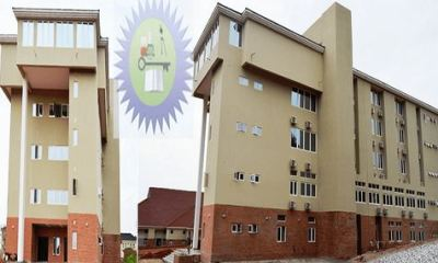 FACT CHECK: Did NUC Revoke Edo University Licence?