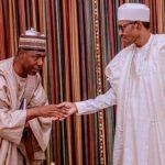 Boko Haram: Gov. Zulum Of Borno State Wants Buhari To Invite Chadian Soldiers