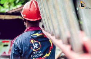 Lagos Residents Bemoan IKEDC Refusal To Supply Electricity