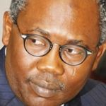 EFCC Re-arraigns Adoke On Amended Money Laundering