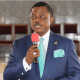 Finally, Willie Obiano Breaks Silence On Onitsha Tanker Explosion