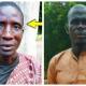 Boko Haram Members Nigerian Army