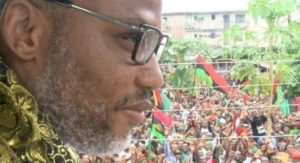 Latest Biafra News, IPOB News For Friday, 14th February, 2020