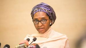 Coronavirus: Buhari Govt To Give Stipends To Nigerians - Finance Minister