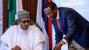 Insecurity: Presidency To Meet Governors, Religious Leaders, Others