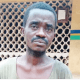 Killer in Ogun State
