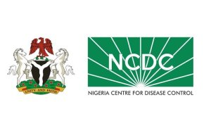 COVID-19: NCDC Releases Fresh Guidelines For Nigerians, Offices