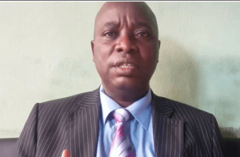 Onochie: You Have Lost Touch With Democracy – Bamgbose Fires Buhari