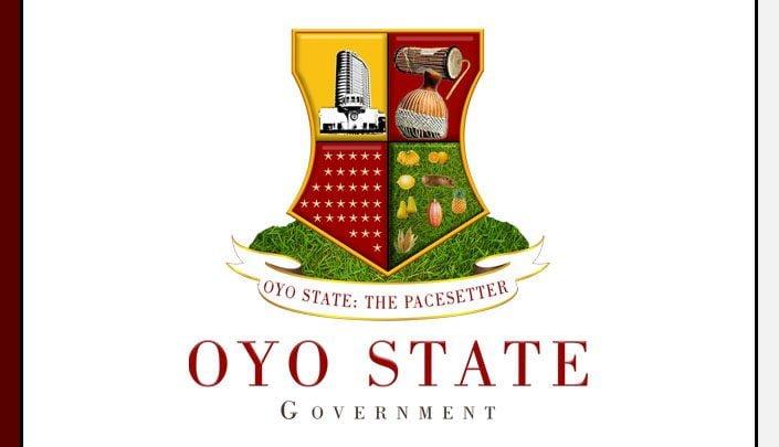Oyo Council Boss, Adeleke, Kidnapped