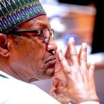 President Buhari Reacts To Video Asking Igbos To Leave Yorubaland