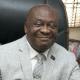 Breaking: President Buhari Sacks NECO Registrar, 4 Other Top Staff For Fraud