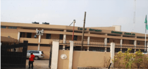 Edo House of Assembly - Edo State Speaker , Six Others Defects To PDP