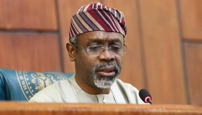 Lekki Shooting: Gbajabiamila Issues Directive To Lagos Judicial Panel
