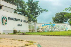 UniAbuja Appoints 10 New Professors (Full List)