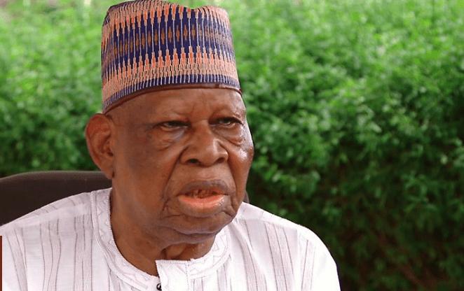 I Regret The Formation Of SARS – Fulani Kwajafa