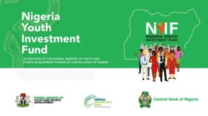 NYIF - FG Opens Portal For N75bn NYIF Application (See Details And How To Apply)