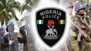 Nigeria Police Force 9 660x375 1 - Breakdown Of Police Salary In Nigeria For Each Rank