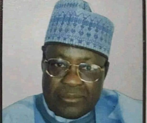 Former Zamfara Senator, Yushau Anka Is Dead