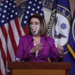 Pelosi Ready To Restart Impeachment Proceedings Against Trump